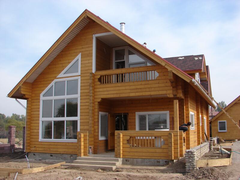Самые дешовые дома в мире продам
